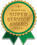 angies list super service award for carpet cleaning pa