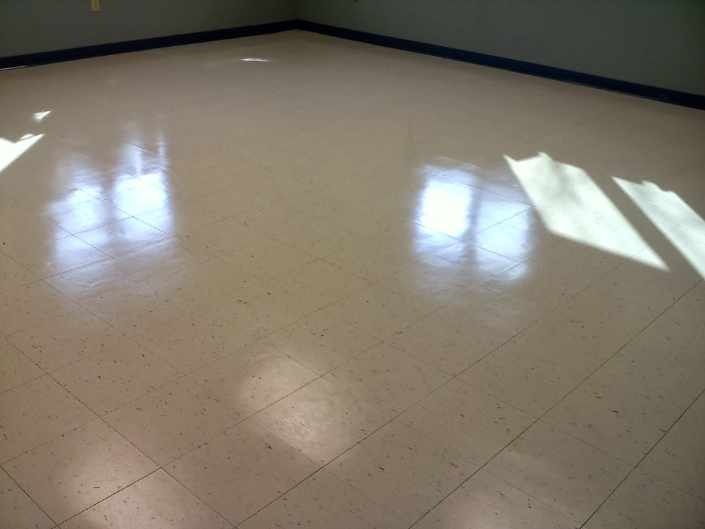 [flooring vct] - 28 images - vinyl vct vinyl composition ...