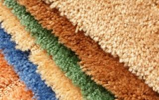 area rug cleaning company pa