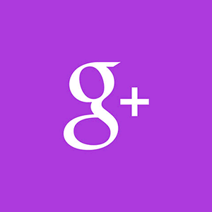 our g+ reviews