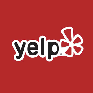 our yelp reviews