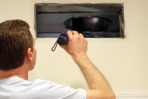 air duct cleaning vent cleaning company