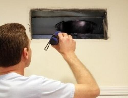 Air Duct Cleaning FAQ