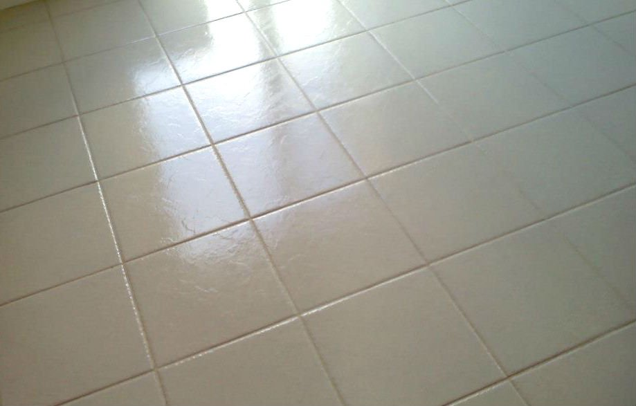 Tile And Grout Cleaning Service Angelos Cleaning