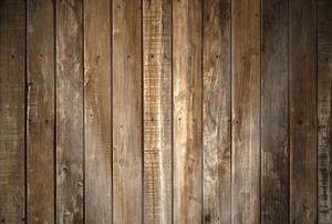 clean wood floors