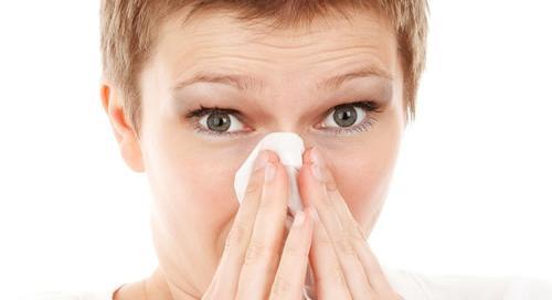 allergy treatments