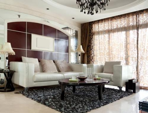 The Benefits of an On-Site Drapery Cleaning Service