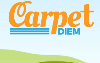 angelo's carpet cleaning radnor, pa 19080 19087 19088 19089