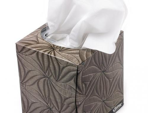 Winter Allergies – Home Treatments That Work!