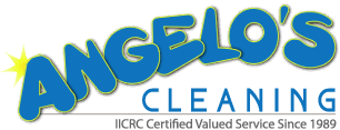 angelos cleaning company west chester pa