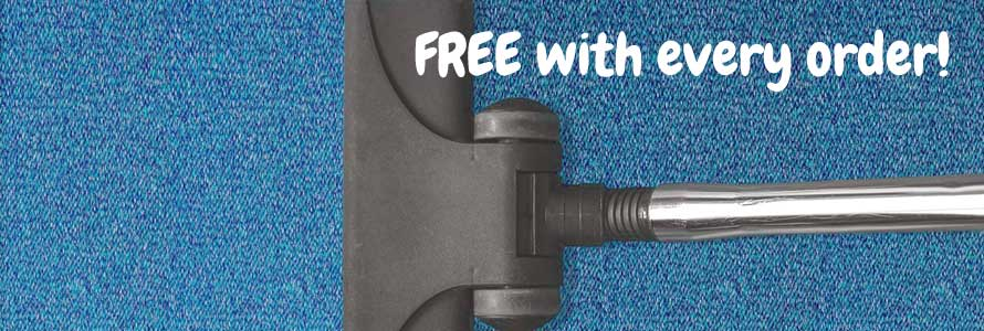 free spot remover from angelos carpet cleaners