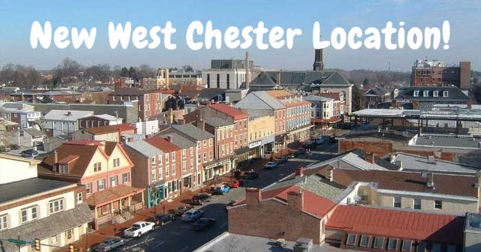 Angelo S Cleaning Adds A New Location In West Chester Pa