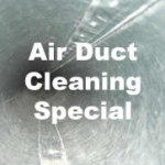 air duct_cleaning-specials
