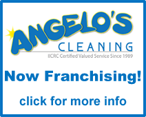 Franchising Opportunity!