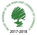 main line chamber of commerce member