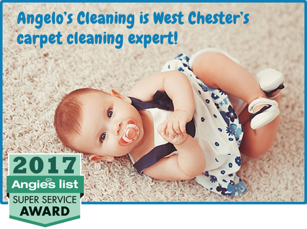 angelos cleaning company west chester pa - allergy relief carpet cleaning vent cleaning